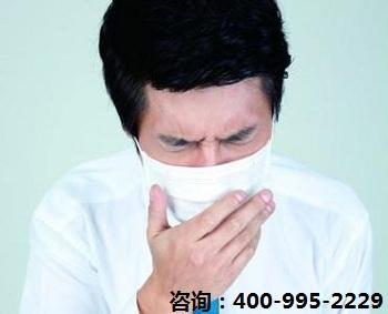 支气管癌的早期症状是什么