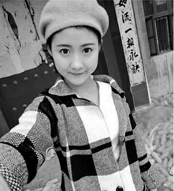 西安骨肉瘤最美癌症女孩李娜离世 曾参加选秀获韩红捐助