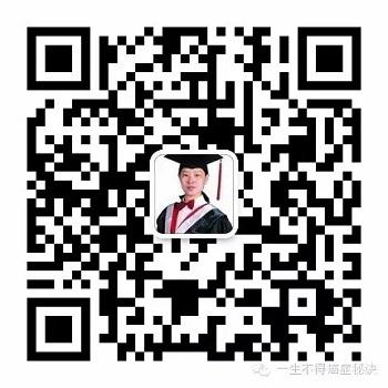 官方微信公众号:aizheng995